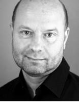 Peter Hiltunen