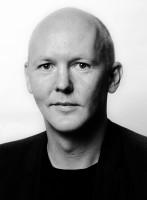 Rune Tellesen
